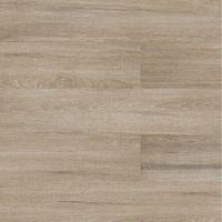 Parquet liège Wood SRT Wise Contempo Loft 1,86 m²