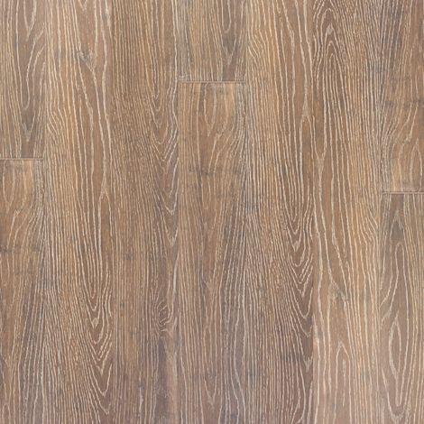 Parquet Massif Bambou Haute Pression - Verni - Energy Impression Chêne - Compatible Pièces Humides - larg. 11,2 cm | 1.21 mètre carré
