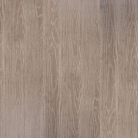 Parquet Massif Bambou Haute Pression - Verni - Shady Impression Chêne - Compatible Pièces Humides - larg. 11,2 cm | 1.21 mètre carré