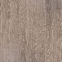 Parquet Massif Bambou Haute Pression - Verni - Shady Impression Chêne - Compatible Pièces Humides - larg. 11,2 cm   1.21 mètre carré