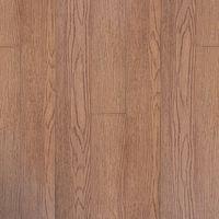 Parquet Massif Bambou - Verni Brossé - Dusty Impression Chêne - Compatible Pièces Humides - larg. 13 cm   2.14 mètre carré