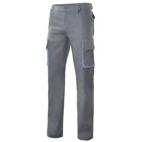 Partes de abajo y pantalones de protección