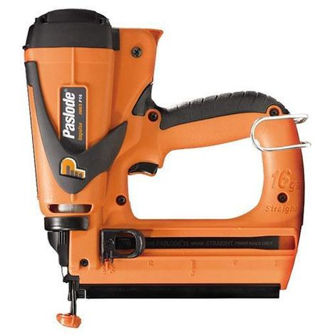 PASLODE IM65 FINISH NAILER