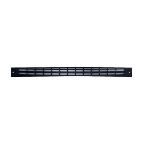 Passage d'air 40 cm² - 488/2 - Renson