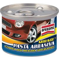 Pasta Abrasiva Arexons Leuca 7 Ml 0,500