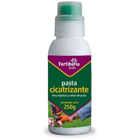 Pasta cicatrizante Fertiberia 300 gr