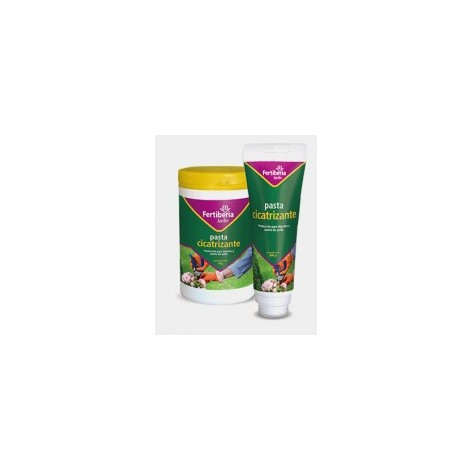 Pasta Cicatrizante Para Injertos y Masilla para Cortes de Poda Fertiberia - 1 kg