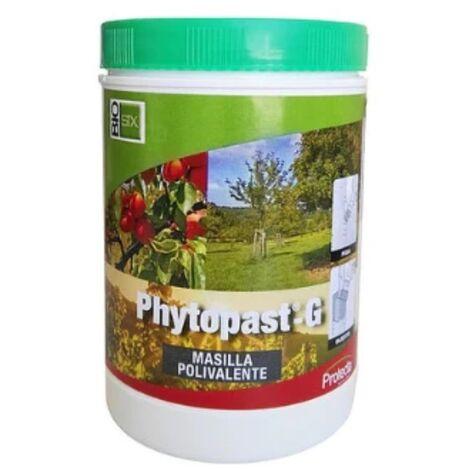 Pasta Cicatrizante Phytopast-G Para Heridas de Poda e Injertos 1 kg