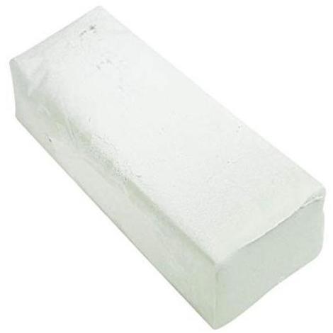Pasta de pulir G-PP 2 VP MS prepulido PFERD