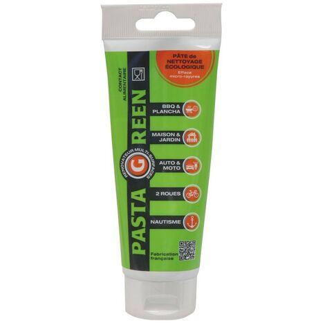 Pasta green Pâte rénovateur multi-surfaces tube 100 ml -S09956