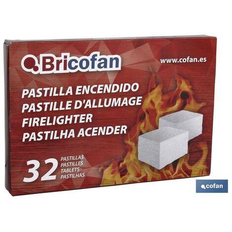 "main image of ""Aceite citronela plampara ext y antorchas 1 ltr"""