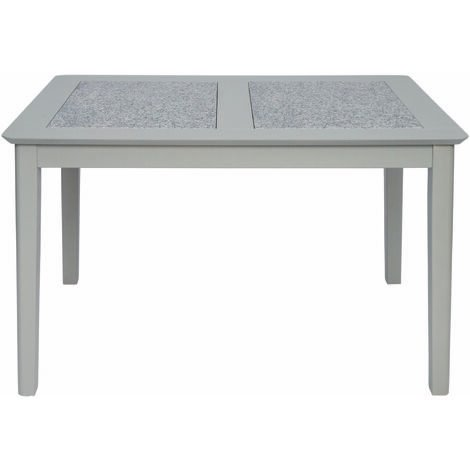 """main image of """"Pat small dining table"""""""