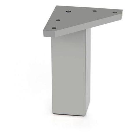Pata mueble cuadrada - varias tallas disponibles