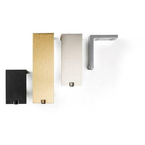 """main image of """"Pata para muebles Fonda 6005 - varias opciones disponibles"""""""