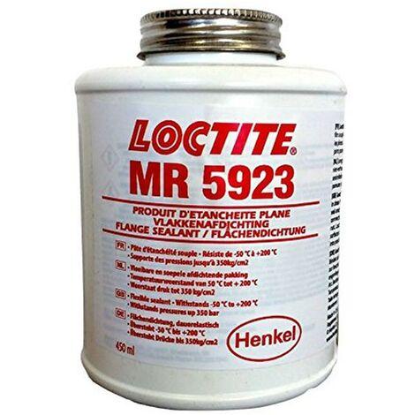 PATE A JOINT LOCTITE MR 5923 450 ml ETANCHEITE CARTER MOTEUR CULASSE