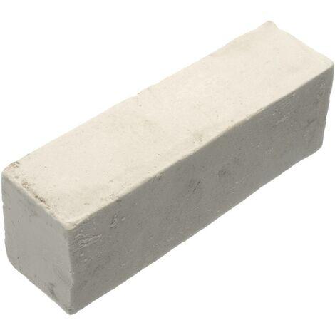 Pâte à polir ferme 110g blanc osborn 1 PCS