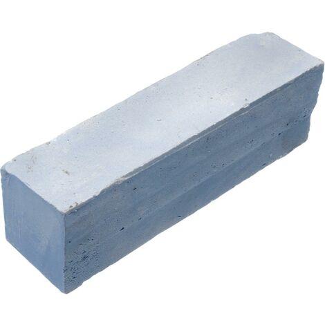 Pâte à polir ferme 110g bleu osborn 1 PCS