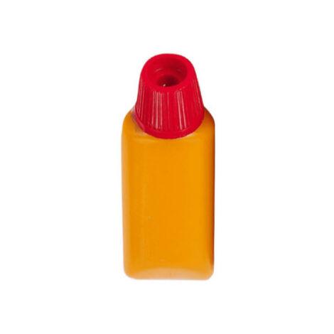 Pâte colorante polyurétanne 10g (coloris au choix) SOLOPLAST - plusieurs modèles disponibles
