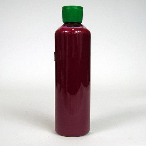 Pâte pigmentaire aspect final naturel COSMOS - 2025 30ml
