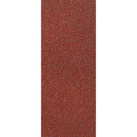Patin 93 x 230 mm SCID