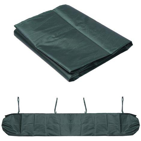 Patio Awning Winter Storage Bag Rain Cover 2.5M Hasaki