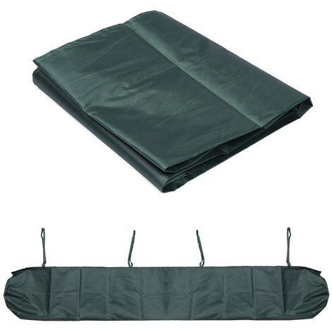 Patio awning Winter storage bag Rain cover Sasicare