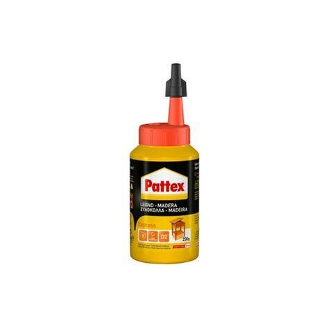 PATTEX 1419310 VINYLIQUE EXPRESS-250 G