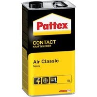 Pattex Air Classic 4,5kg 4015000412841 Inhalt: 1