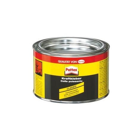 Pattex Colle de contact 300 g (Par 12)