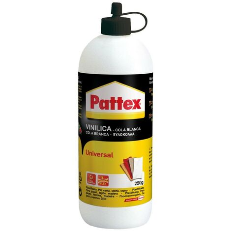 PATTEX - colle universelle 250g