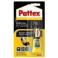 Pattex especial calzado 30g