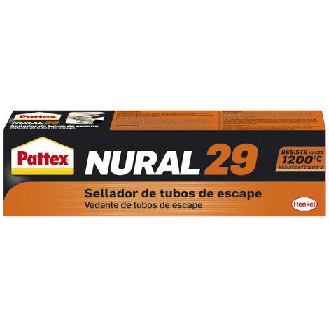 PATTEX NURAL 29 150 GR - NEOFERR