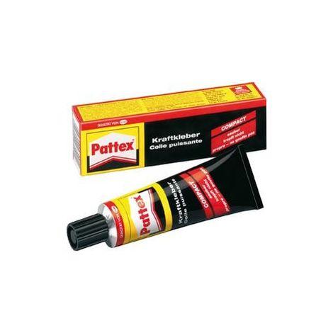 Pattex Power glue gel Compact 50g Henkel