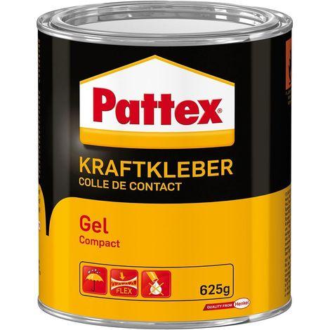 Pattex Power glue gel Compact 625g Henkel