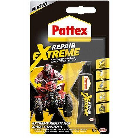 PATTEX REPAIR EXTREME gr. 8
