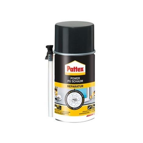 Pattex Réparation 1407215 Power Mousse de Polyuréthane 300ml (Par 12)