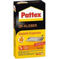 Pattex Stabilit Express 80g Henkel 4015000410809 Inhalt: 6