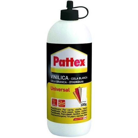 PATTEX VINILICA UNIV.250GR