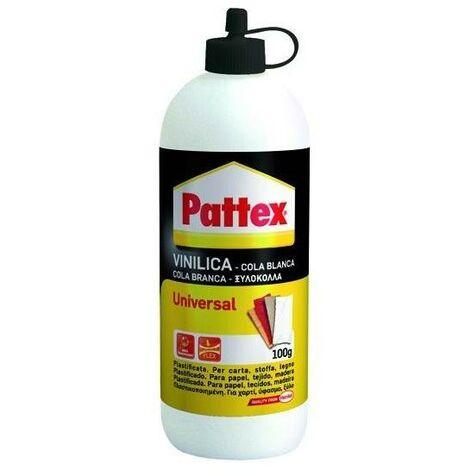 PATTEX - VINYL COLLE UNIVERSAL GR. 100