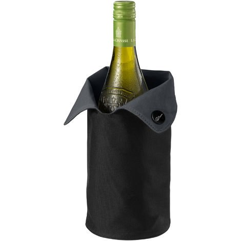 Paul Bocuse Noron Wine Cooler Sleeve