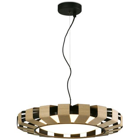 PAULINE Lampe suspension réf. 20100