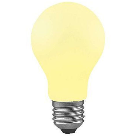 Paulmann 400.52 Leuchtmittel 40W E27 AGL Softgelb Dimmbar