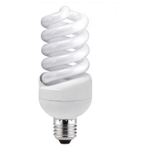 Paulmann 894.46 Energiesparlampe Spirale 1x23 W Warmweiss E27