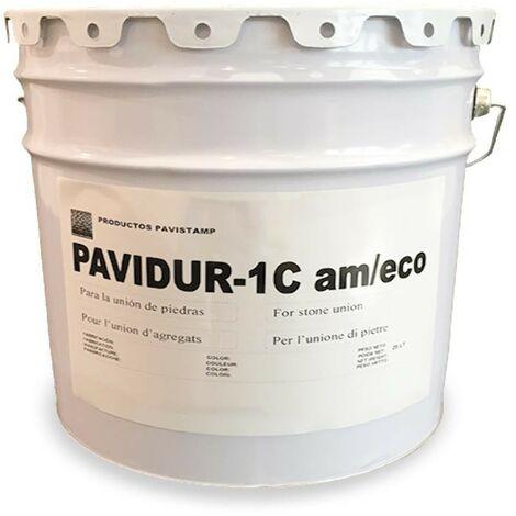Pavidur AM-ECO