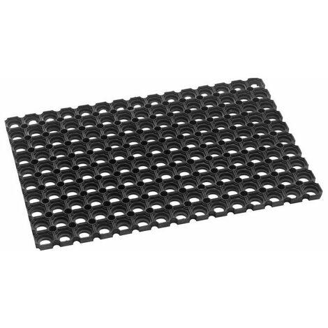 Pavimento Alveolar Encastrable 80 Cm X 120 Cm ( Espesor 16 Mm)