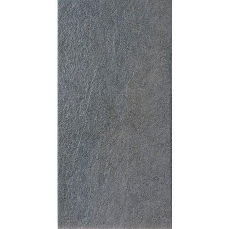 Pavimenti pietra al miglior prezzo