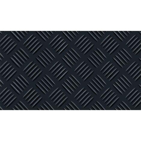 Pavimento Checker 3 mm - Metro Lineal