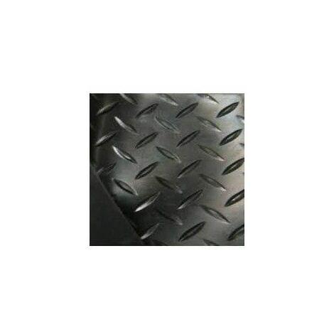 Pavimento Checker :Medida 1M Alto X 15 M Largo