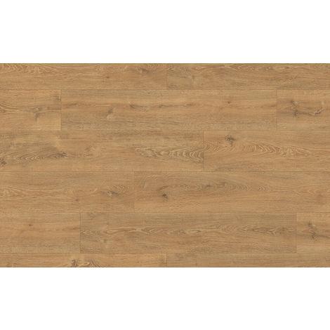 Pavimento in laminato tutti i colori simil parquet legno da 247mq ...
