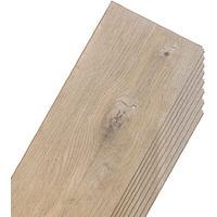 pavimento laminato parquet 1,90m2 larice D2606-2